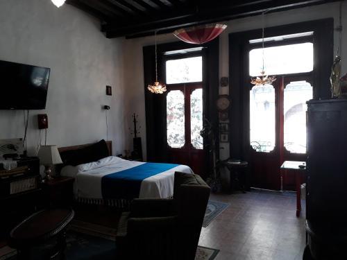 HotelTours-puebla