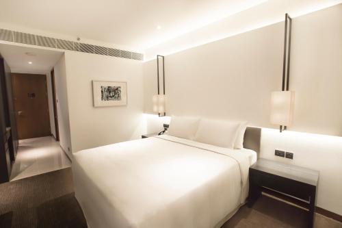 Amara Bangkok Hotel photo 33