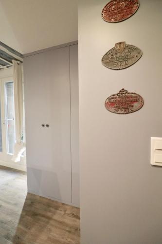 Appartement Paris-Marais II photo 23