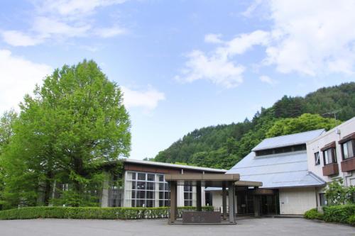 春日森民宿 Kasuga no Mori