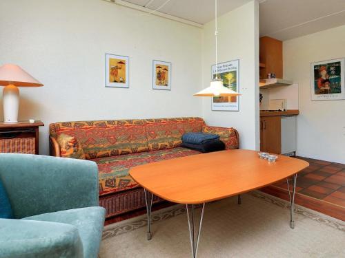 Apartment Lemvig in Lemvig