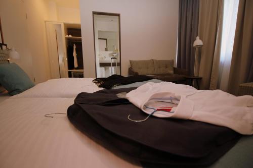 Hotel Isarblu photo 20