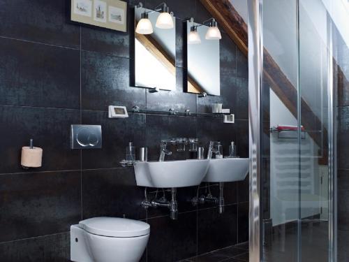 Photo - Dubrovnik Luxury Apartments