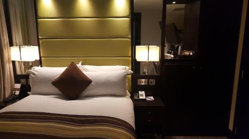 London City Suites photo 41