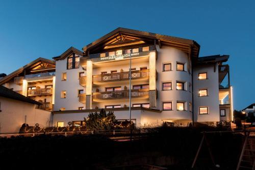 Hotel Bergblick Fiss
