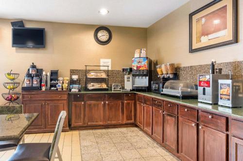 Best Western Des Plaines Inn - Des Plaines, IL IL 60018