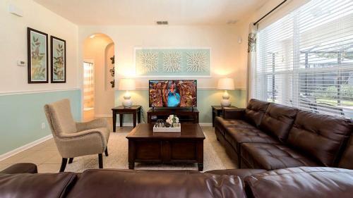 Windsor Paradise - Kissimmee, FL 34747