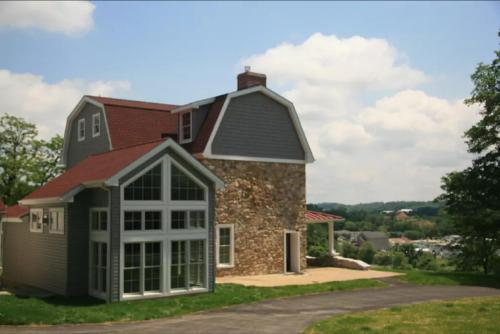 Avondale Hills Farm - Avondale, PA 19311