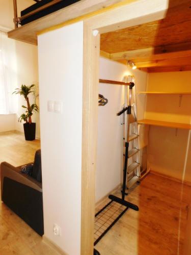 Apartament Finezja 3 camera foto