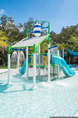 ACO PREMIUM - 6 Bd with private Pool and Spa (1743) - Kissimmee, FL 34746