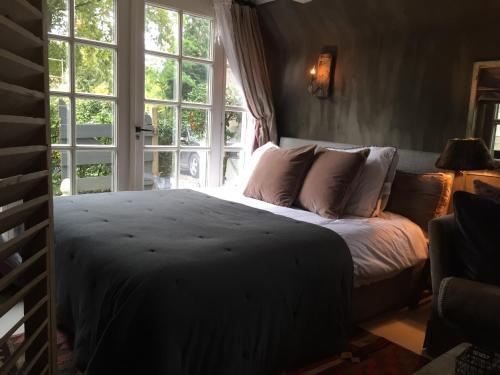 De Schuilhoek Private Guesthouse Main photo