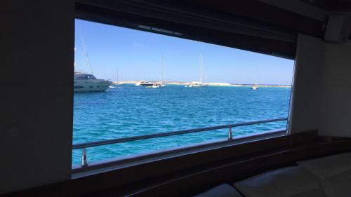 Leigh Yacht photo 20