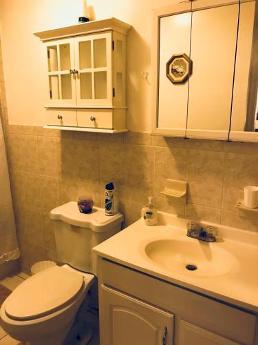 West Hoboken Apartment - Union City, NJ 07087
