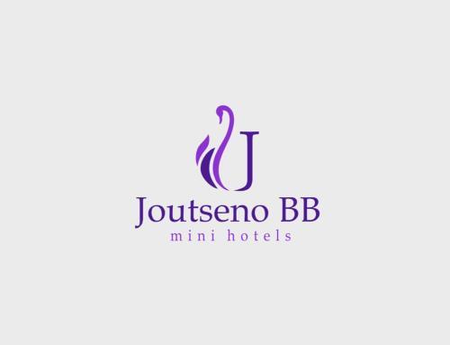 Joutseno Bb