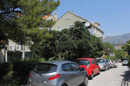 Apartment Dubrovnik 9108a