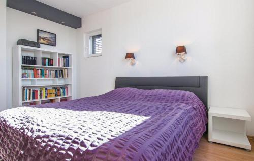 Apartments with a swimming pool Fiorini (Novigrad) - 7047, Brtonigla