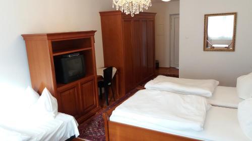 Фото отеля Hotel Gratkorn