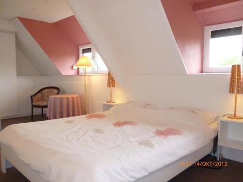 Hotel Landgoed Schoutenhof