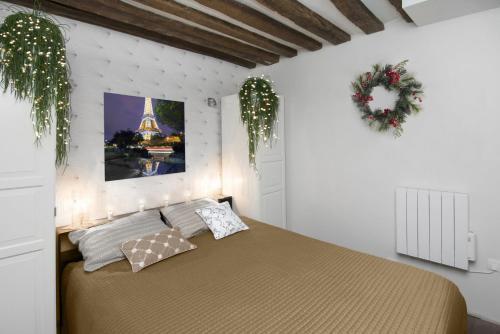 My Nest Inn Paris Panthéon photo 31