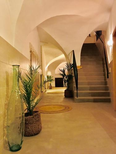 Boutique Hotel Morgentau, Passau
