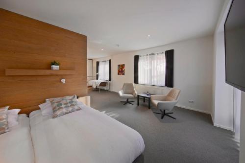 Hotel Berghoeve