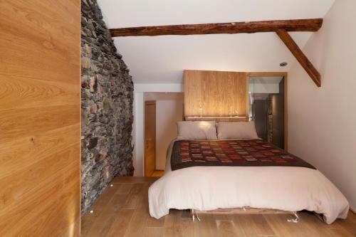 Foto - Mineral Lodge & Spa
