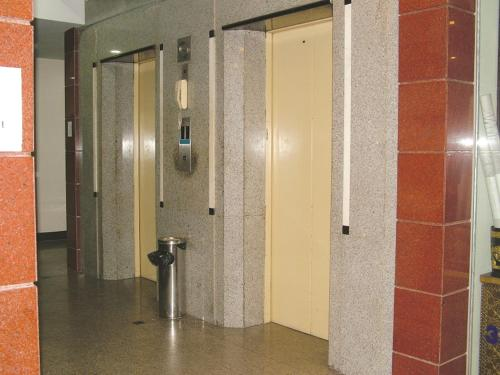 Mall Suites Express photo 2