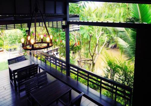 Sunee View Hotel photo 39