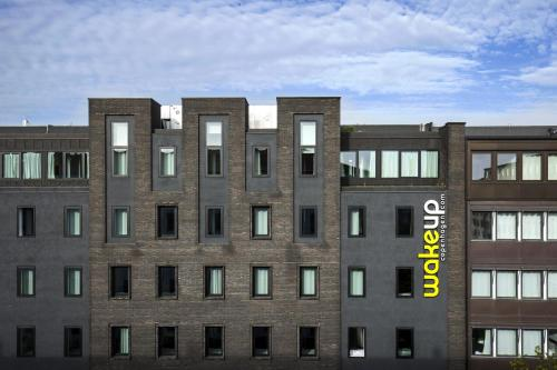 Borgergade 9, DK1300 Copenhagen, Denmark.