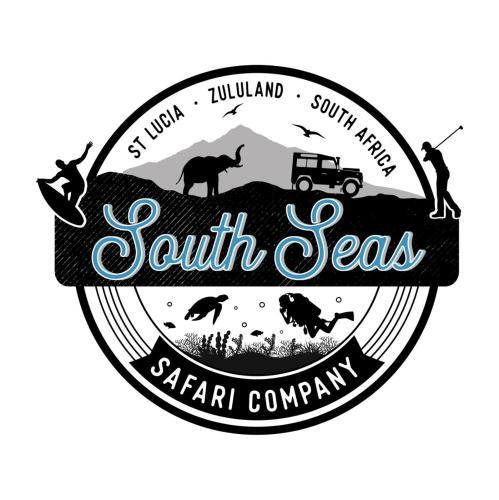 . Uitspan South Seas