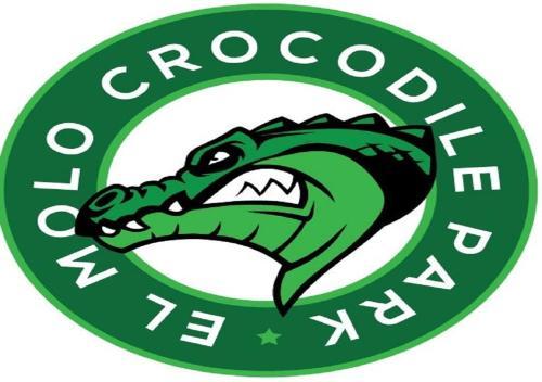 Elmolo Crocodile Park And Lodge