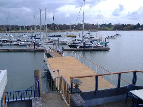 Royal Southern Yacht Club