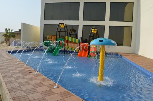 Tamara Beach Resort Al Khobar Half Moon Bay Families Only Ash Sharqiyah Price Address Reviews