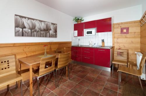 Garden Apartment 77 Spindleruv Mlyn