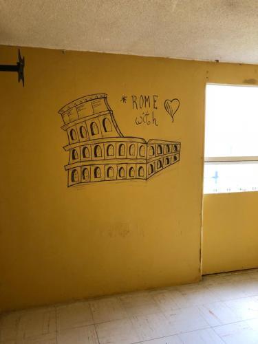 รูปภาพห้องพัก Homestay Izcalli