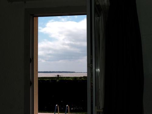 Logis Hotel L'Air Marin