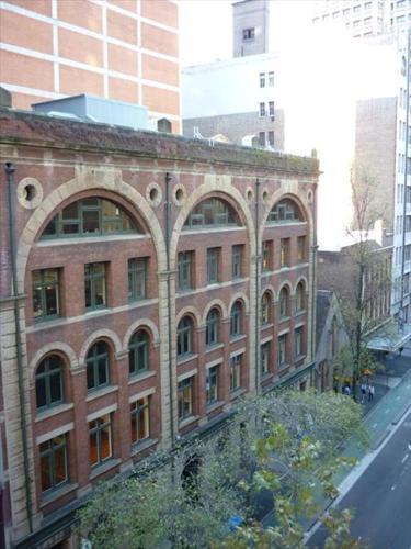 Apartment Kent street PI702 - image 6