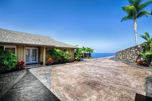 Alii Makai - Kailua Kona, HI 96740