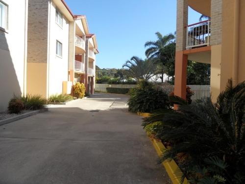 Фото отеля Sylvan Beach Resort