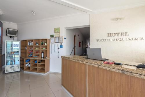 Foto de Hotel Votuporanga Palace