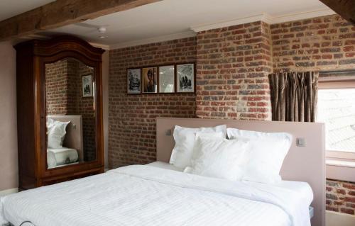 . Guesthouse Recour