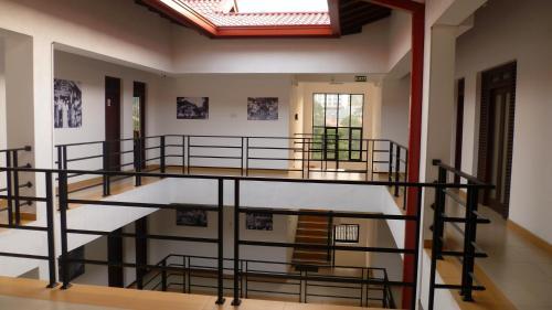 Sarvodaya Samma Vaasa Residence