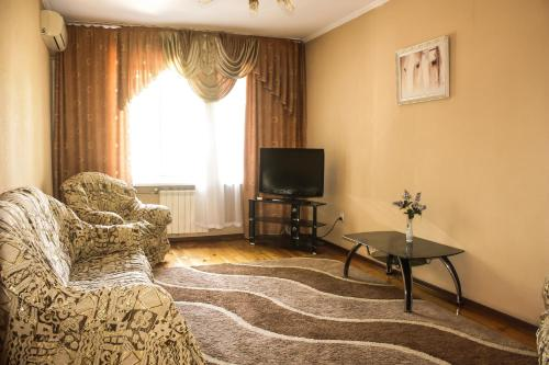 Apartments Satpaeva Rich House Almaty Kazakhstan Reviews Price