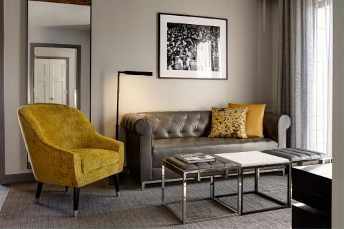Archer Hotel Florham Park - Florham Park, NJ 07932