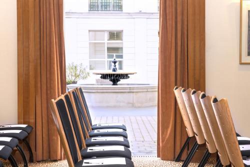 Hotel Vacances Bleues Villa Modigliani photo 33
