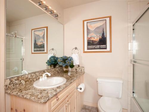 Elk Ridge By Wyndham Vacation Rentals - Breckenridge, CO 80424