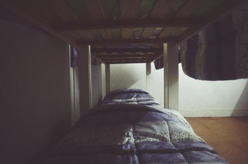 Фото отеля Hostel Foster Rosario