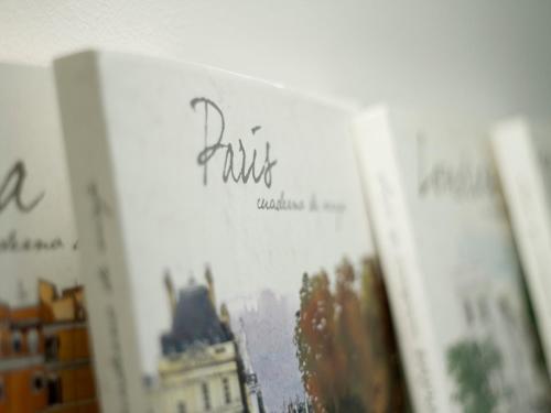 Foto - Le Petit Boutique Hotel
