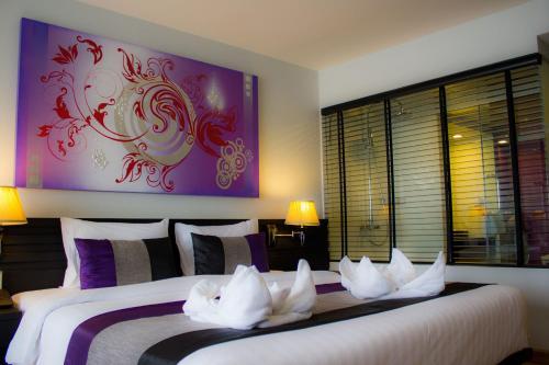 Nouvo City Hotel photo 2