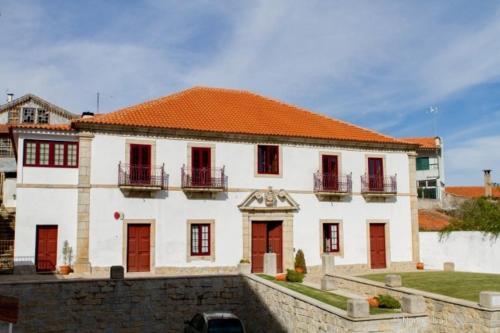 Casa Do Brasao - Photo 7 of 108